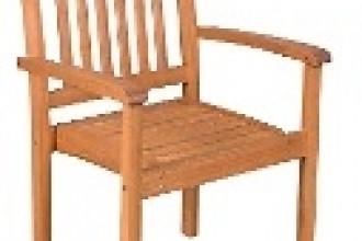 Cadeira - Ref. 319