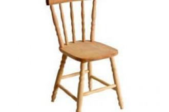 Cadeira - Ref. 321