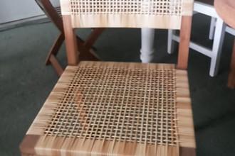 Cadeira - Ref. 303