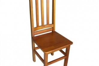 Cadeira - Ref. 310