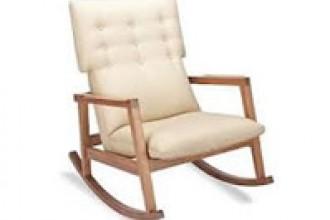 Cadeira de Balanço - Ref. 407