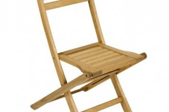Cadeira - Ref. 326
