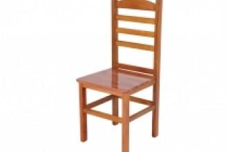 Cadeira - Ref. 320