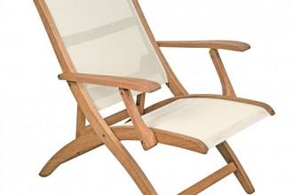 Cadeira - Ref. 327