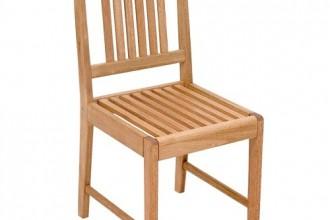 Cadeira - Ref. 316
