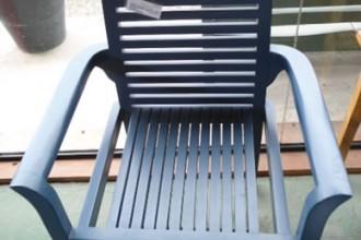 Cadeira - Ref. 301