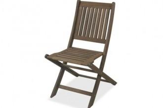 Cadeira - Ref. 323