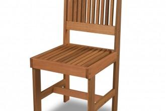 Cadeira - Ref. 317