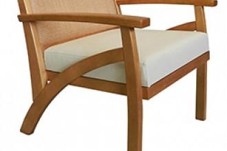 Cadeira - Ref. 313
