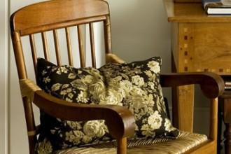Cadeira - Ref. 306