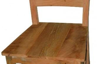 Cadeira - Ref. 311