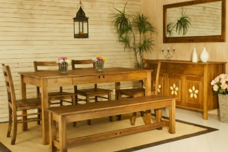 Sala de Jantar 06