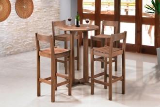 Banqueta - Ref. 2309