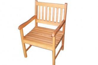 Cadeira - Ref. 314