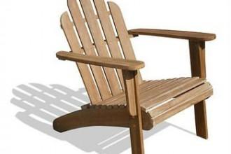 Cadeira - Ref. 312