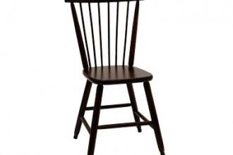 Cadeira - Ref. 315