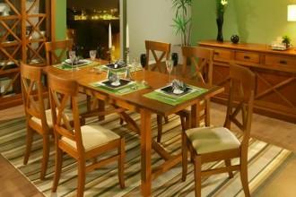 Sala de Jantar 05