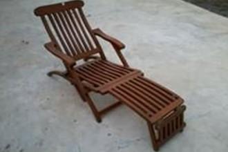 Chaise - Ref. 1510