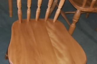 Cadeira - Ref. 309