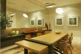 Sala de Jantar 11