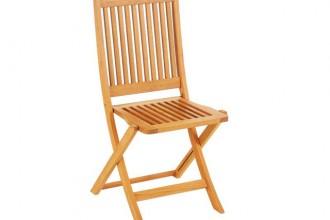Cadeira - Ref. 318