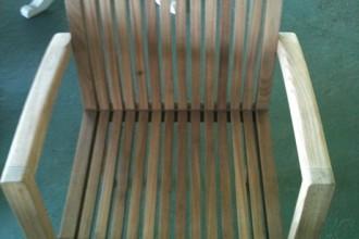 Cadeira - Ref. 328