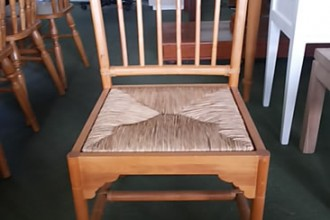 Cadeira - Ref. 307
