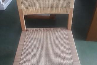 Cadeira - Ref. 302