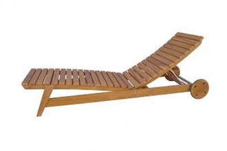 Chaise - Ref. 1517
