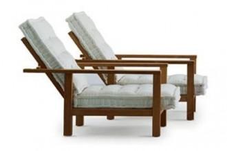 Chaise - Ref. 1530